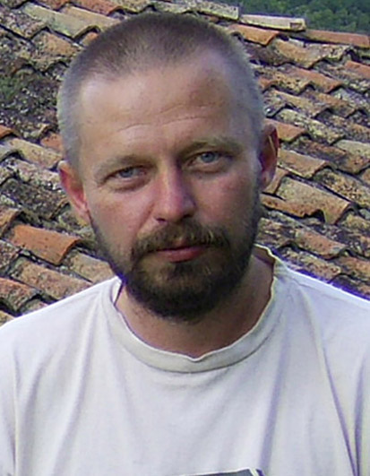 Олександр Віталійович Джанов