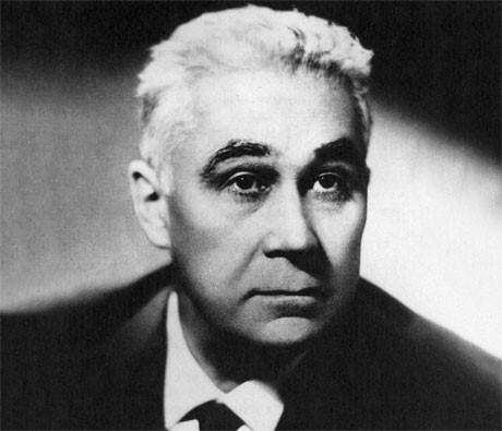 Лазарев Віктор Микитович