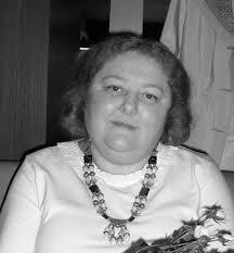Преловська Ірина Миколаївна