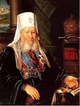 Дослідники пам'яток Національного заповідника «Софія Київська»
