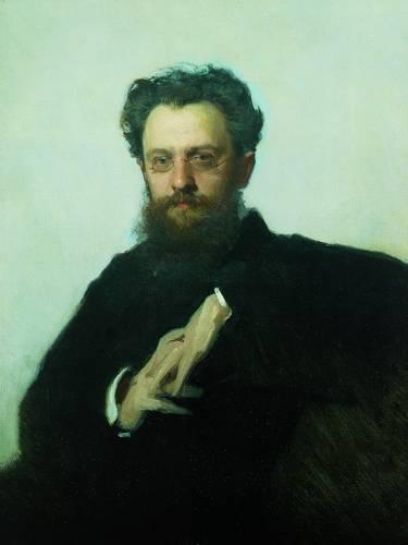 Прахов Адріян Вікторович