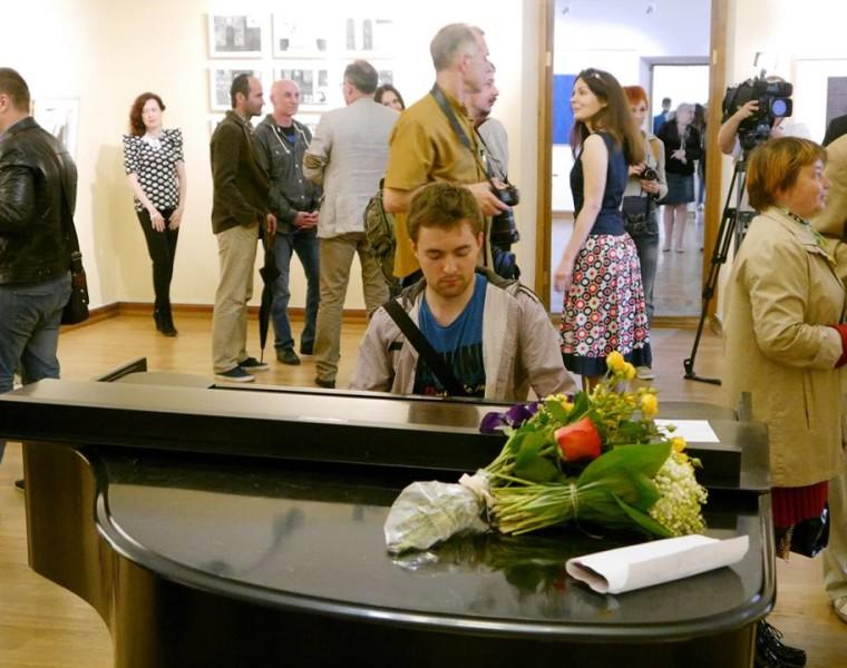 ART Families – Мистецькі родини України